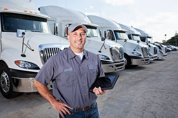 How to Become an Owner Operator