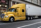 Best Local Trucking Companies To Work For