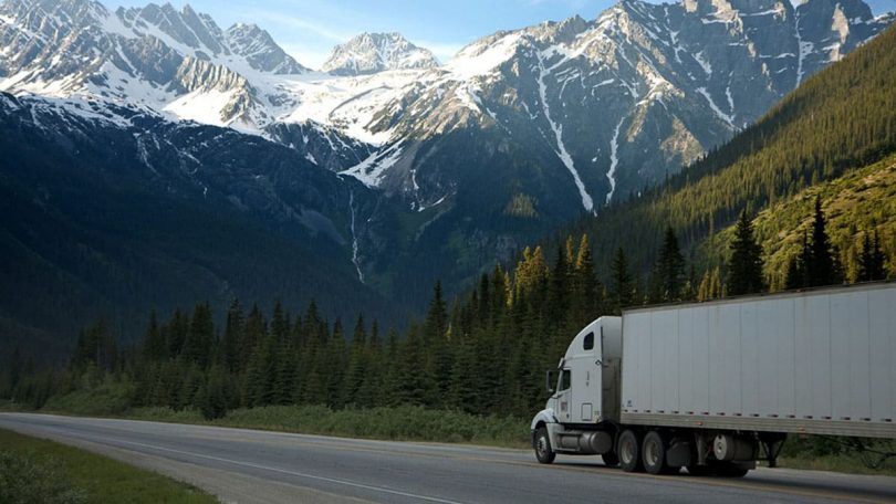 Best OTR Trucking Companies to Work For