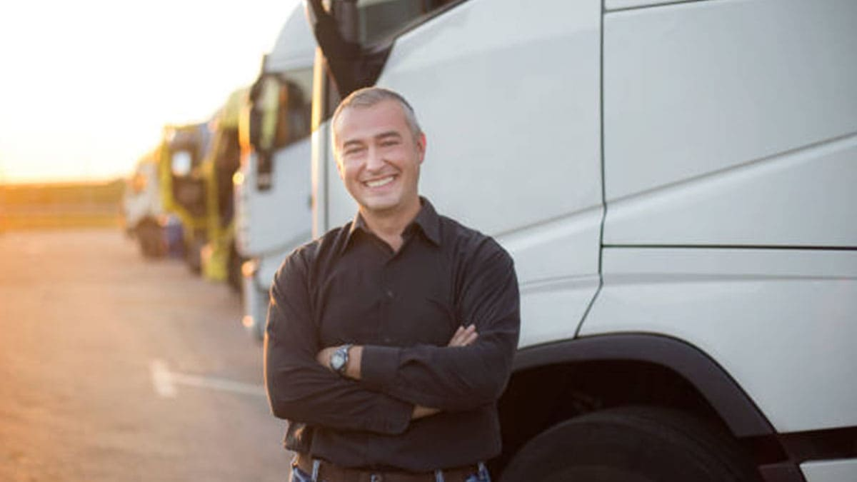 How Much Does a Truck Driver Make Per Mile - Truck Driver ...