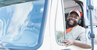 How to get a CDL license without going to school
