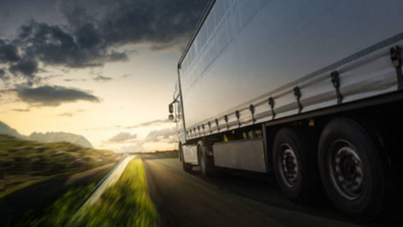 Highest Paid Truck Drivers