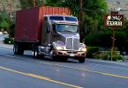 How to Report a Trucking Company to DOT